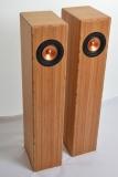 Händel 10M a pair